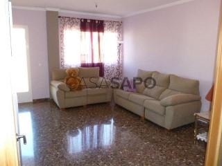 Flat 3 Bedrooms, ZonaNova, lAlcúdia, lAlcúdia