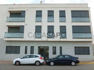 Ver Planta baja - piso 2 habitaciones, Triplex con garaje en Alginet