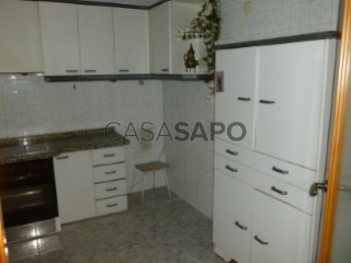 See Flat 4 Bedrooms in lAlcúdia