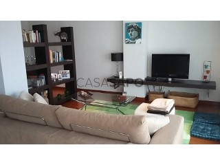 See Penthouse 1 Bedroom with garage in lAlcúdia