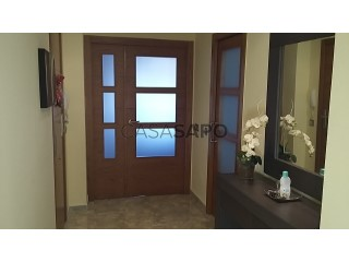 See Flat 3 Bedrooms in lAlcúdia