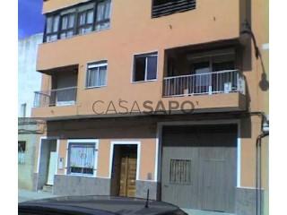 Ver Piso 3 habitaciones, Duplex, Guadassuar, Valencia en Guadassuar