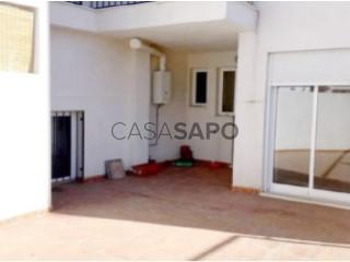 Ver Piso 3 habitaciones con garaje en Alberic