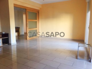 Ver Piso 4 habitaciones, Centro, Alberic, Valencia, Centro en Alberic