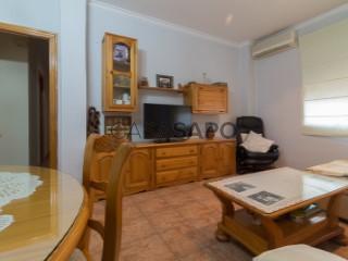 Ver Planta baja - piso 3 habitaciones en Benimodo