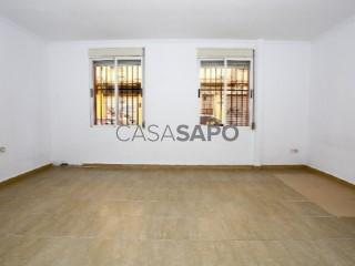 Piso 3 habitaciones, Valencia, Valencia