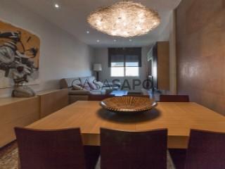 Ver Piso 3 habitaciones Con garaje, Parc de madera, lAlcúdia, Valencia en lAlcúdia