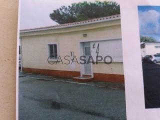 Ver Oficina, Queluz de Baixo (Queluz), Queluz e Belas, Sintra, Lisboa, Queluz e Belas en Sintra