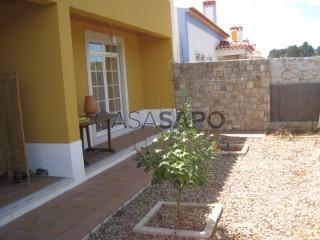 See House 5 Bedrooms Triplex With garage, A dos Negros, Óbidos, Leiria, A dos Negros in Óbidos