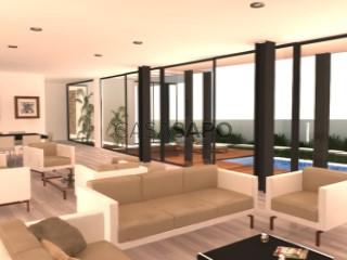 Ver Casa 5 habitaciones, Triplex Con garaje, Birre (Cascais), Cascais e Estoril, Lisboa, Cascais e Estoril en Cascais