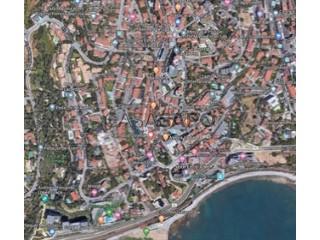 Ver Terreno, Caparide, Carcavelos e Parede, Cascais, Lisboa, Carcavelos e Parede en Cascais