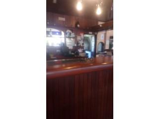 Ver Bar / Restaurante , Boliqueime em Loulé