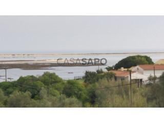 Ver Moradia T4 Duplex Com garagem, Luz de Tavira e Santo Estêvão, Faro, Luz de Tavira e Santo Estêvão em Tavira
