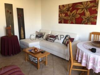 Ver Apartamento T2, Vilamoura, Quarteira, Loulé, Faro, Quarteira em Loulé