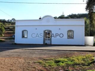 Ver Casa de Campo T3, Santa Catarina, Santa Catarina Da Fonte Do Bispo, Tavira, Faro, Santa Catarina Da Fonte Do Bispo em Tavira