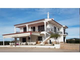See Restaurant 3 Bedrooms Duplex With garage, Tavira (Santa Maria e Santiago), Faro, Tavira (Santa Maria e Santiago) in Tavira