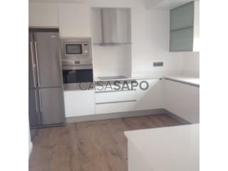 Ver Apartamento 3 habitaciones + 1 hab. auxiliar con garaje, Faro (Sé e São Pedro) en Faro