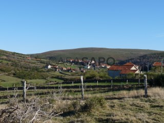 See Urban Land, Castro Laboreiro e Lamas de Mouro, Melgaço, Viana do Castelo, Castro Laboreiro e Lamas de Mouro in Melgaço