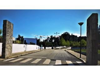 Voir Lotissement d'habitations, Mazedo e Cortes, Monção, Viana do Castelo, Mazedo e Cortes à Monção