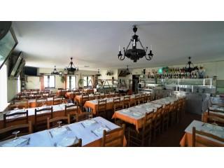 Voir Restaurant 7 Pièces, Monção e Troviscoso, Viana do Castelo, Monção e Troviscoso à Monção