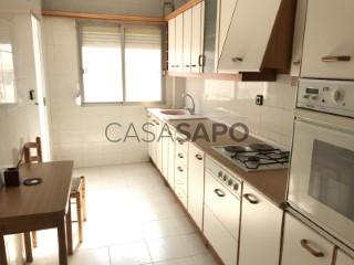 Piso 4 habitaciones, Puente Tocinos, Puente Tocinos, Murcia