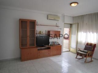 Ver Piso 3 habitaciones, Cabezo de Torres en Murcia