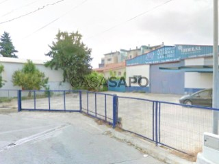 Ver Nave industrial , Esparragal en Murcia