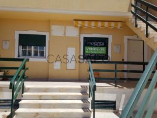 Ver Apartamento T1 com garagem, Altura em Castro Marim