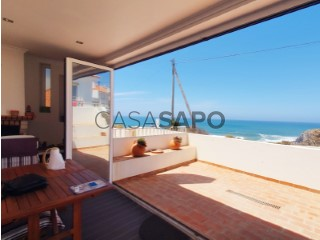 See Apartment 2 Bedrooms with garage, São Teotónio in Odemira