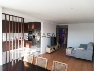 Voir Appartement 3 Pièces, Quinta da Fidalga (Agualva), Agualva e Mira-Sintra, Lisboa, Agualva e Mira-Sintra à Sintra