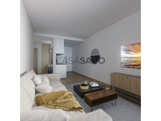 See Apartment 1 Bedroom with garage, Paranhos in Porto