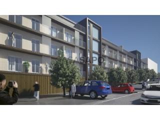 Voir Appartement 3 Pièces Avec garage, São Mamede de Infesta e Senhora da Hora, Matosinhos, Porto, São Mamede de Infesta e Senhora da Hora à Matosinhos