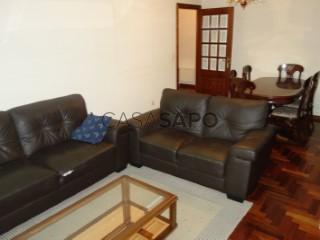 Ver Piso 3 habitaciones con garaje en Vigo