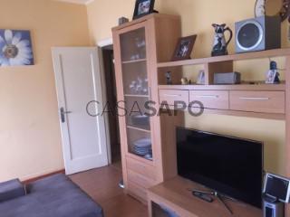 Ver Piso 3 habitaciones, Teis en Vigo