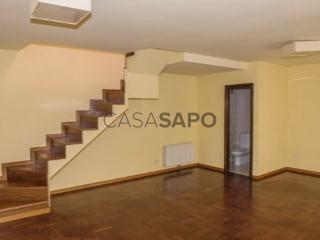 Ver Piso 2 habitaciones, Duplex en Nigrán