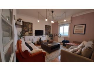 Ver Piso 4 habitaciones, Vigo (Centro) en Vigo
