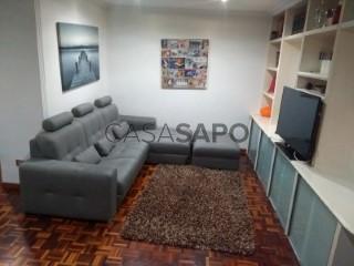 Piso 3 habitaciones, Areal, Vigo, Vigo