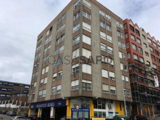 Ver Piso 3 habitaciones en Vigo