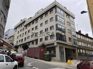 Ver Piso 1 habitación en Vigo