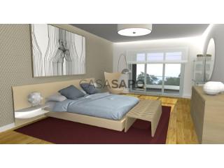 Ver Apartamento 3 habitaciones con garaje, Quelfes en Olhão