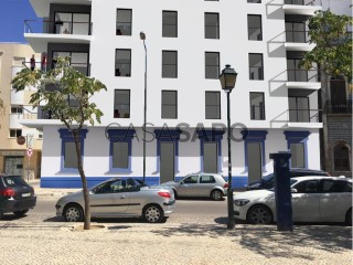 See Apartment 2 Bedrooms with garage in Olhão