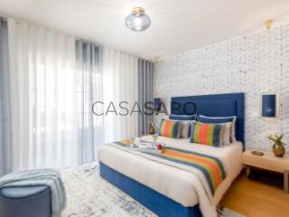 Voir Appartement 3 Pièces avec garage, Conceição e Cabanas de Tavira à Tavira
