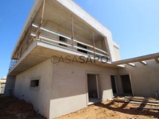 See House 4 Bedrooms Duplex With garage, Brancanes, Quelfes, Olhão, Faro, Quelfes in Olhão