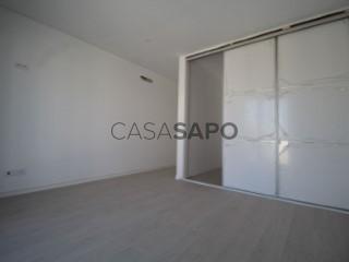 Voir Appartement 4 Pièces avec garage, Faro (Sé e São Pedro) à Faro