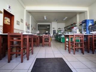Ver Restaurante, Faro (Sé e São Pedro), Faro (Sé e São Pedro) en Faro