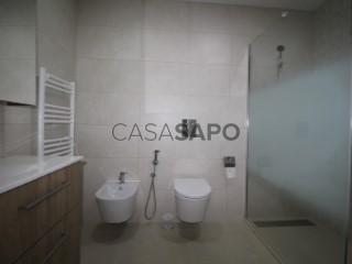 Ver Apartamento 2 habitaciones, São Brás de Alportel, Faro en São Brás de Alportel