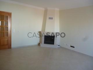 Ver Apartamento T2, Centro, São Brás de Alportel, Faro em São Brás de Alportel