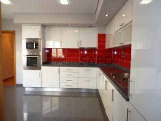 Ver Apartamento 1 habitación con garaje, Quarteira en Loulé