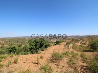See Rural Land View sea, Santa Catarina Da Fonte Do Bispo, Tavira, Faro, Santa Catarina Da Fonte Do Bispo in Tavira