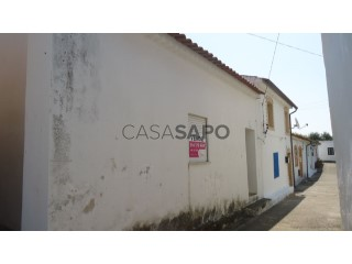See Single Level Home 2 Bedrooms, Asseiceira, Tomar, Santarém, Asseiceira in Tomar